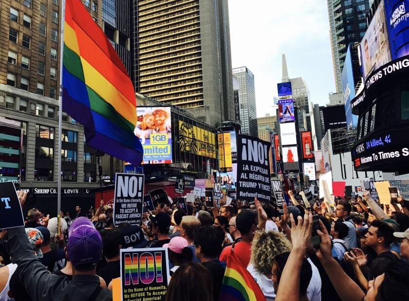 LGBT.Bloomberg.7.27.17.jpg