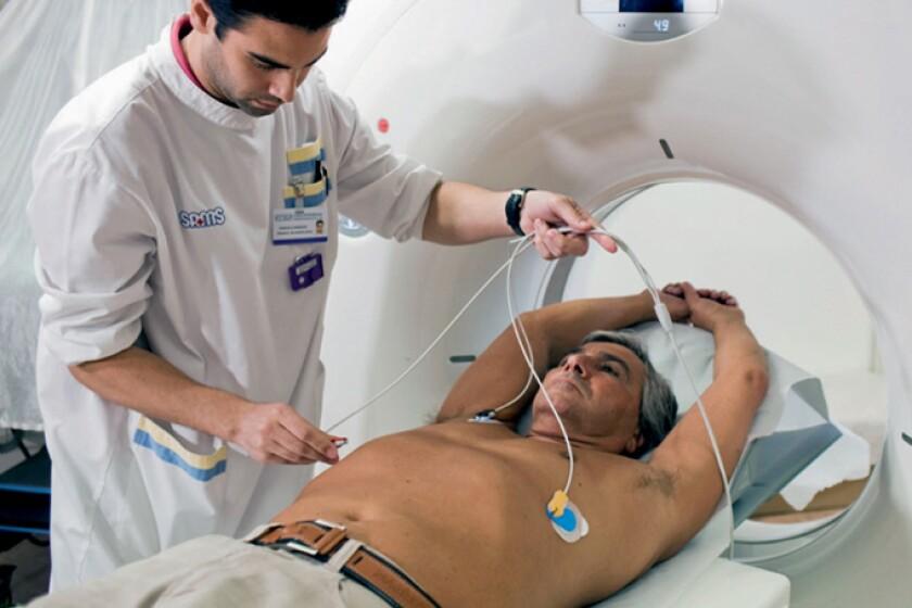 Cardiac CT scan-CROP.jpg