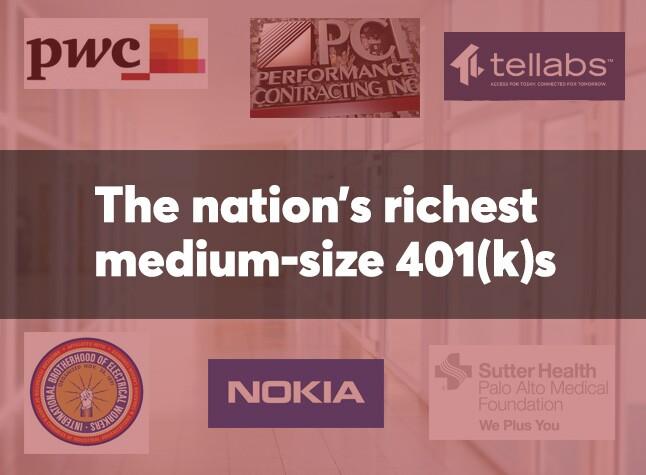 eba medium 401k cover slide