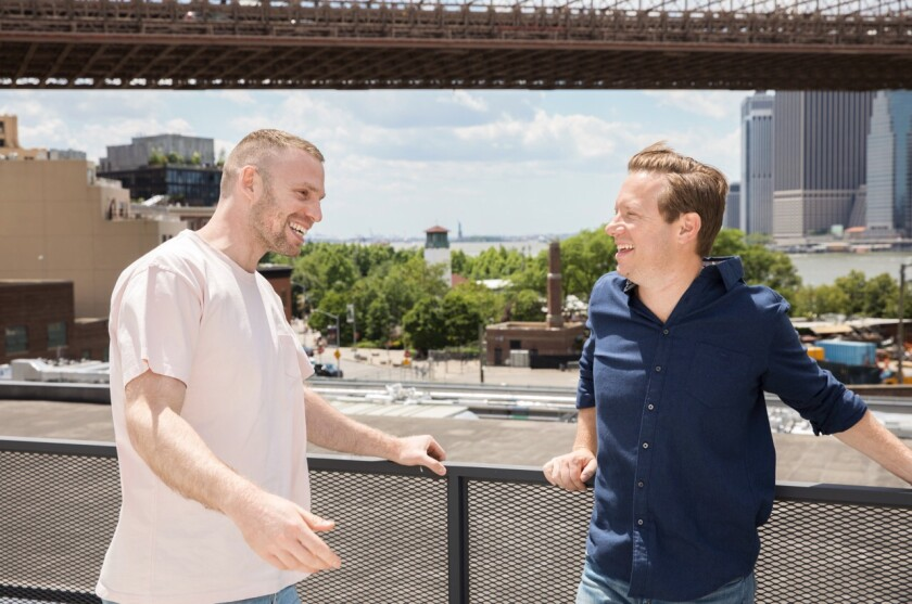 Jason Stein and Jason Kelly.jpg