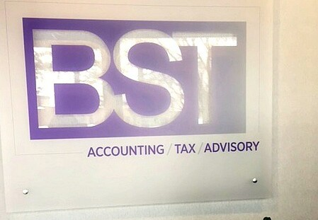 BST Front Lobby cropped horizontal