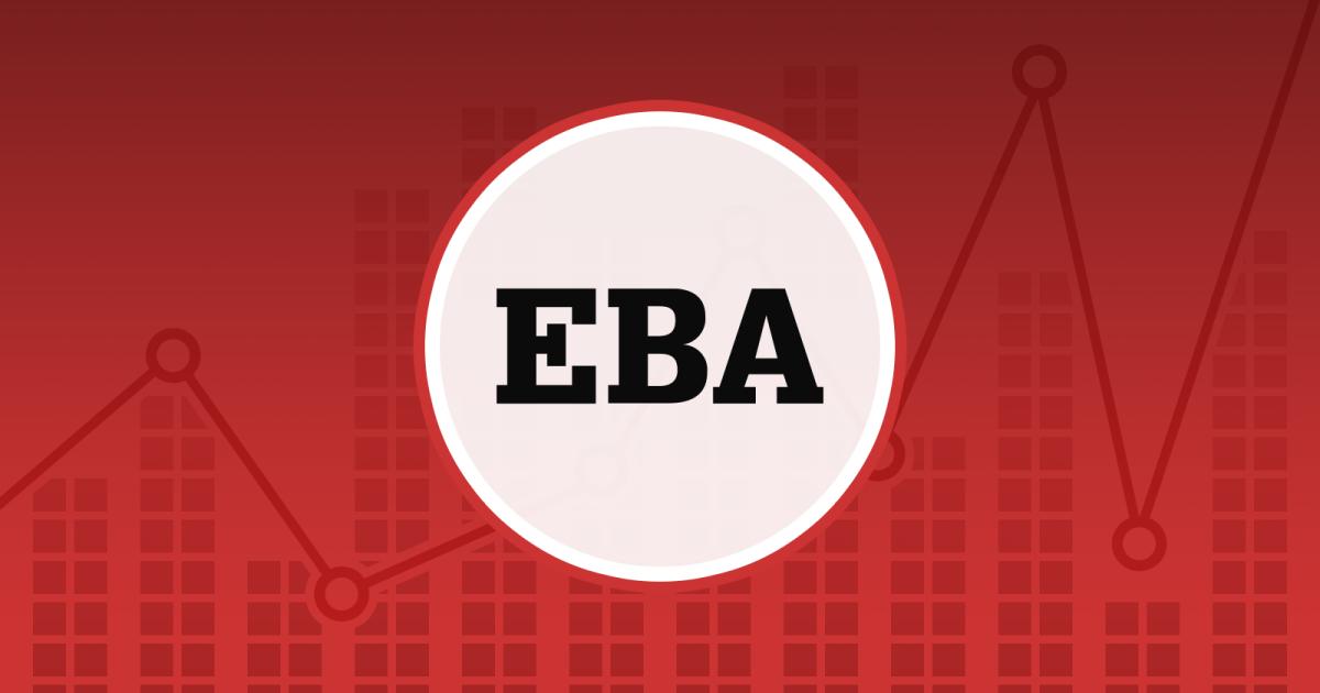 EBA Resources | Employee Benefit Adviser