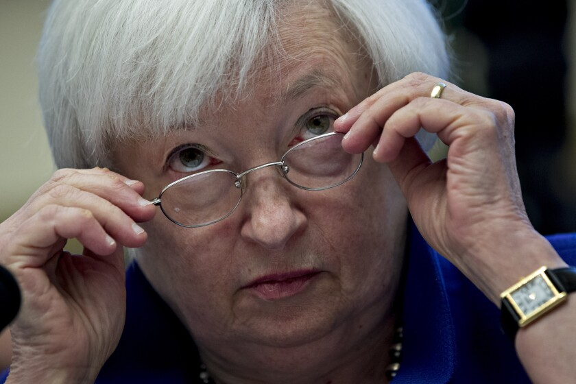 Janet-Yellen-fixing-glasses-close-up-Bloomberg