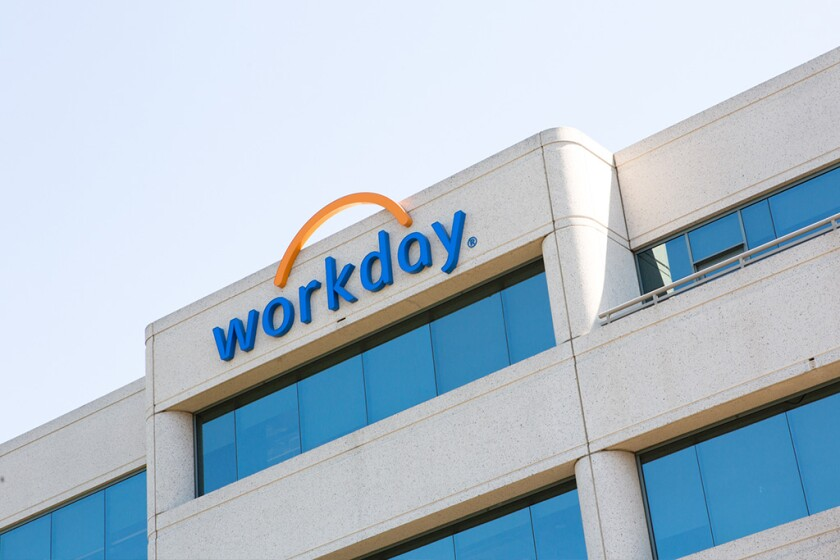 Workday building.jpg