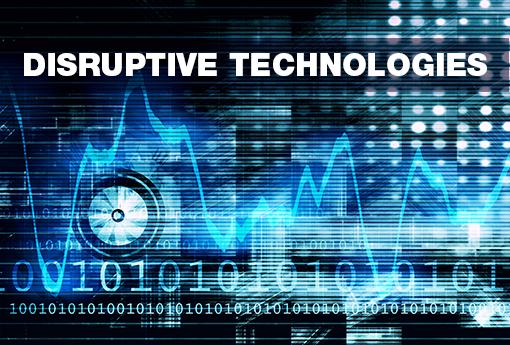DISRUPTIVE-TECHNOLOGIES-1.png