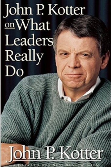 Kotter-What Leaders Do-CROP.jpg