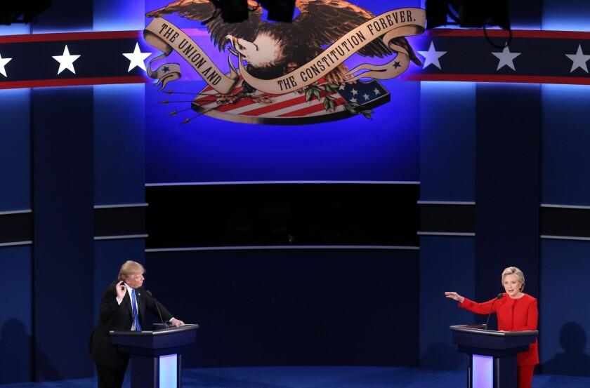 presidential-Debate-Bloomberg-trump-clinton-2016