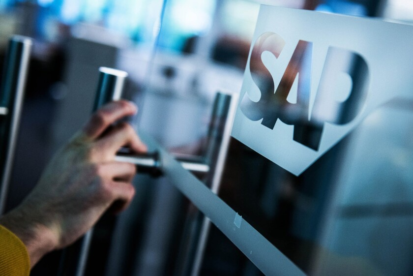 SAP one.jpg