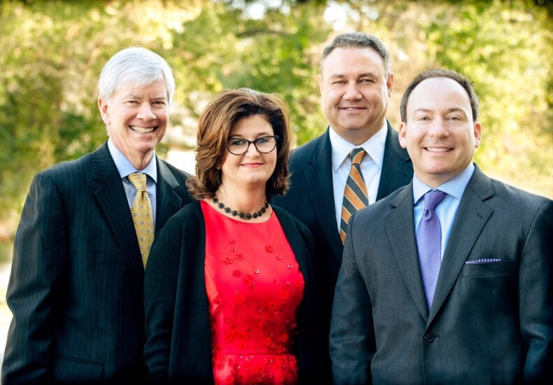 Jay_Rolfe_Eileen_Ortega_Jim Williams_Michael_Skowfoe_Fortress_Wealth_Planning_HighTower.jpg