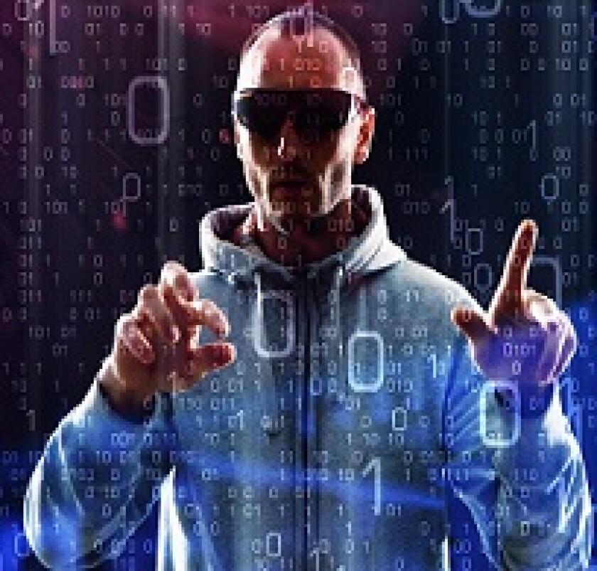hacker-four.jpg