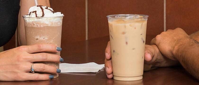 sd-coffee-and-tea-emerging-beverages.jpg
