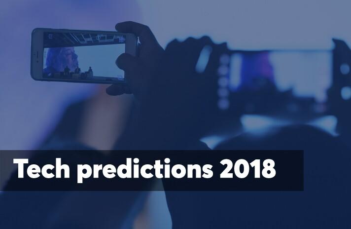 tech-predictions-2018-IAG