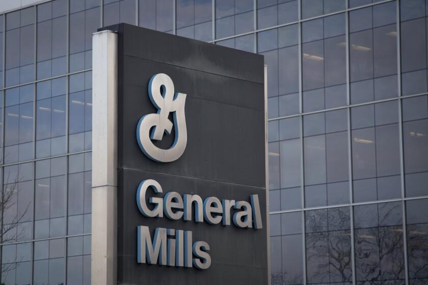 GeneralMills.Bloomberg.jpg