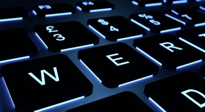 robo_keys.jpg