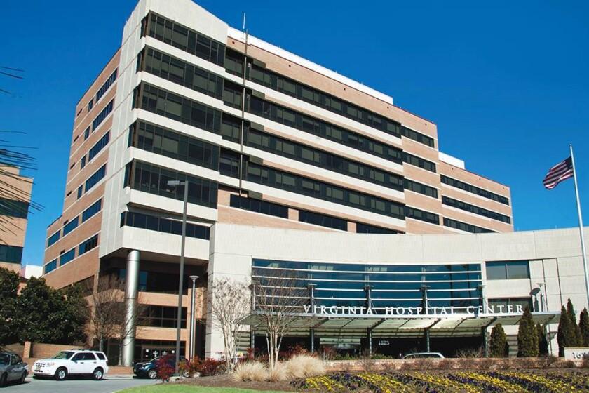 Virgina Hospital Center-CROP.jpg