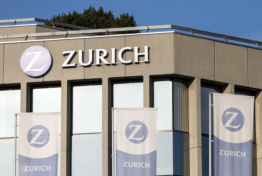 DI-ZurichHeadquarters_03172017