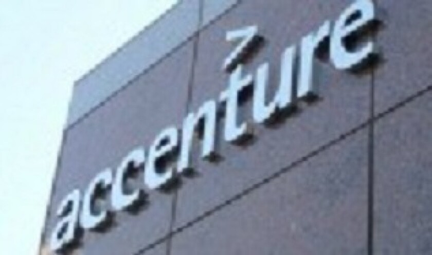 Accenture building two.jpg