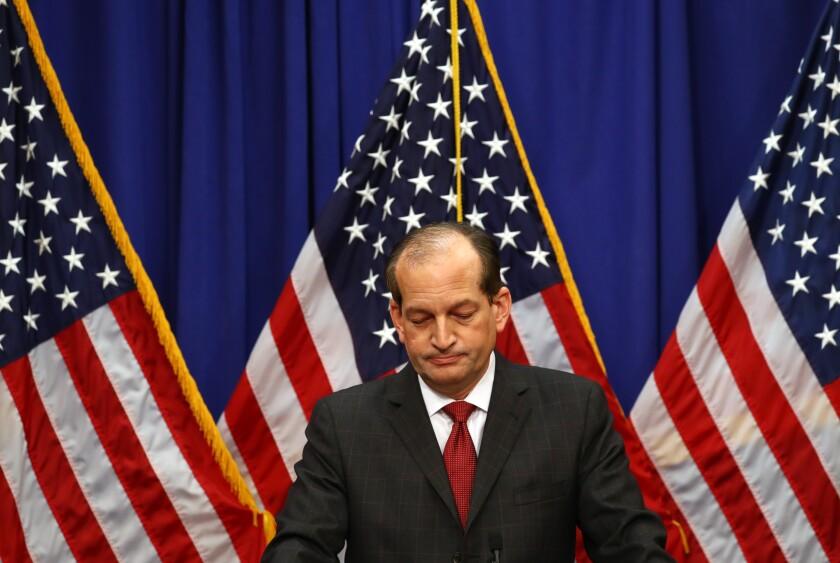 Acosta.Bloomberg.7.12.19.jpg