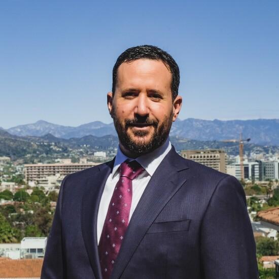 James M. Schneiderman advisor at Morgan Stanley.jpg