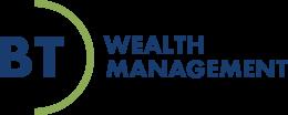 BT Wealth Management logo