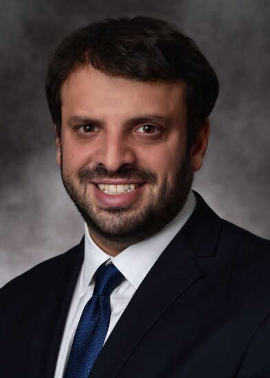 Daniel Ehrlich, finanical advisor.jpeg