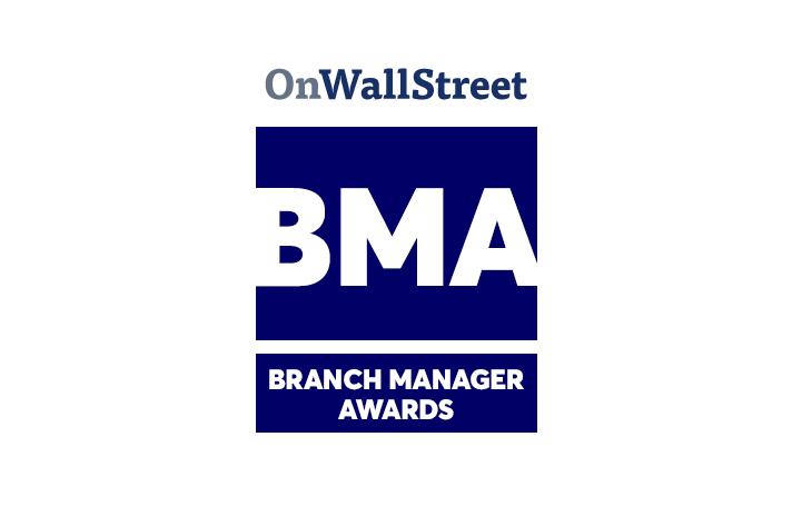 branch-manager-awards-logo-june-2017