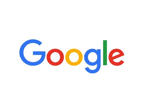 22. Google Logo New11.png