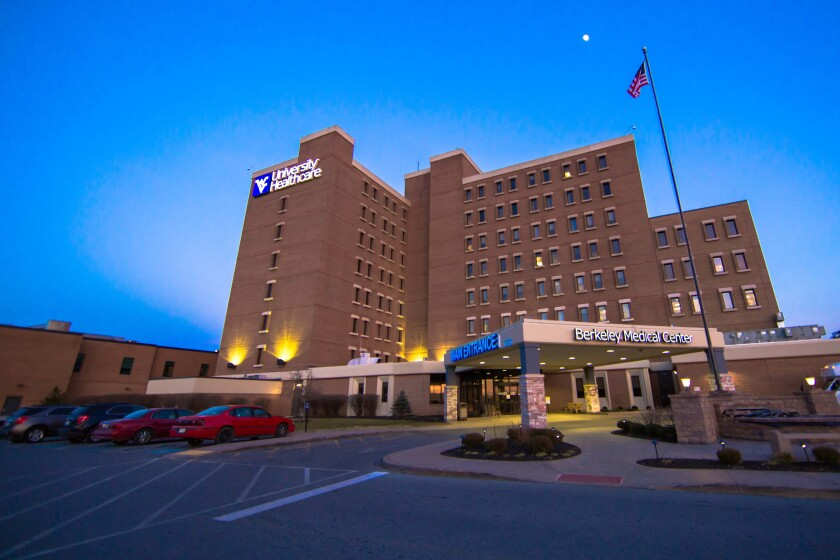 Berkely Medical Center in West Virginia-CROP.jpg