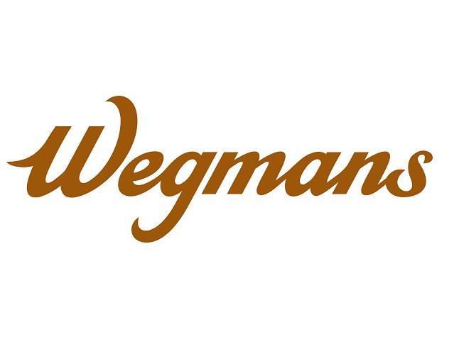 1. Wegmans.png
