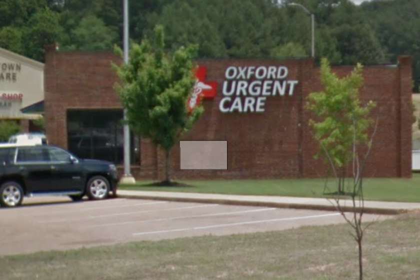 Oxford-clinic-CROP.png