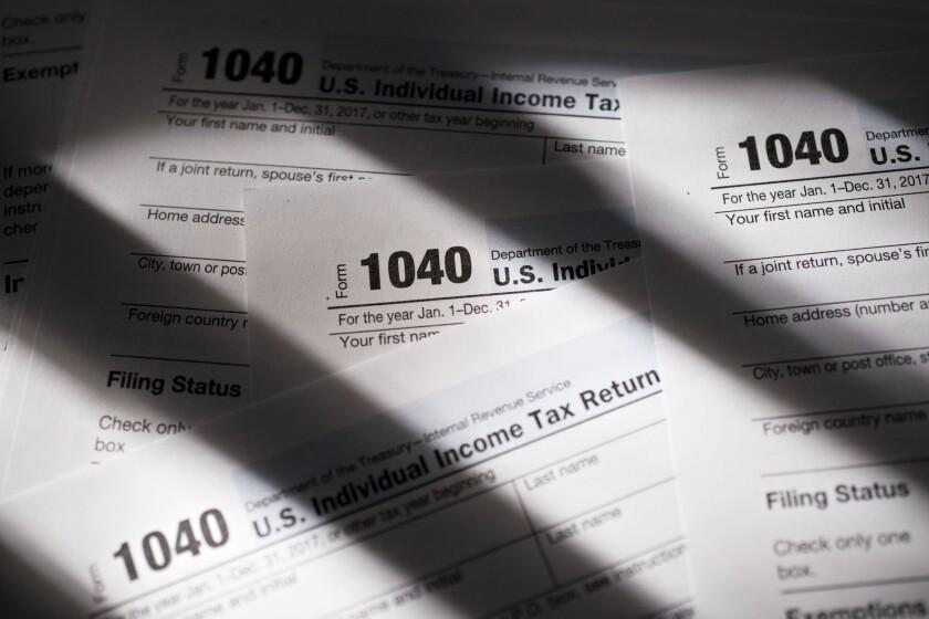 TaxForms-Bloomberg.jpg
