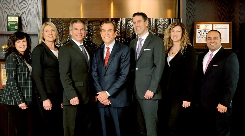 Piershale Financial Group