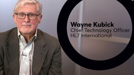 Thumbnail for Video: Latest FHIR version provides baseline for future growth