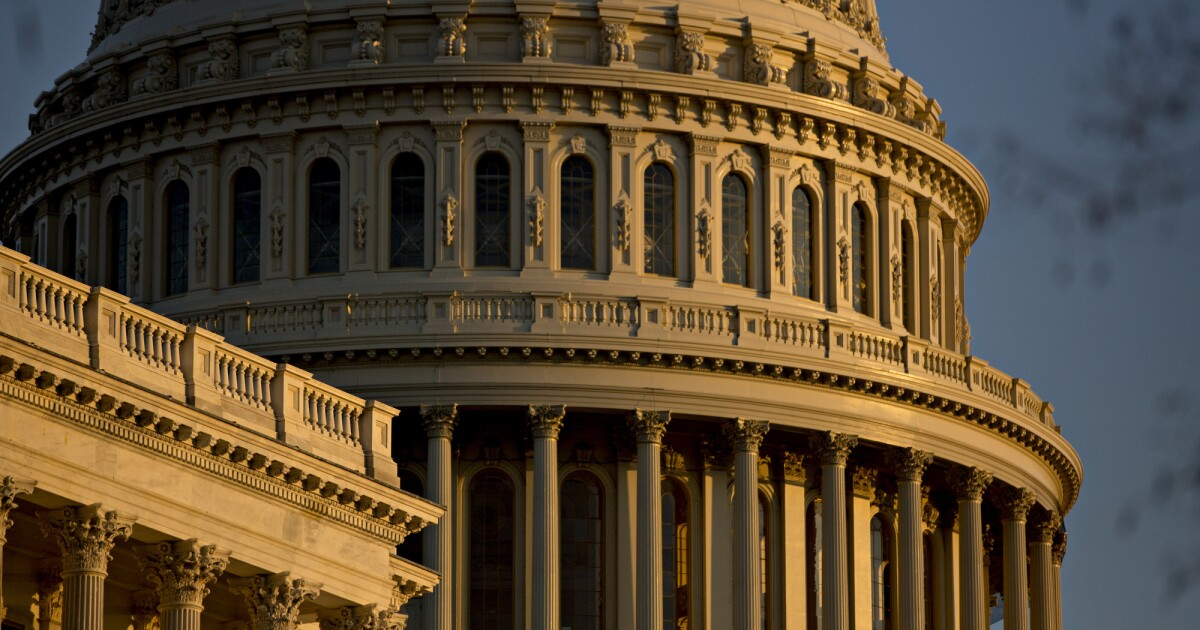 Legislators look to slash obamacare excise tax | Employee Benefit News