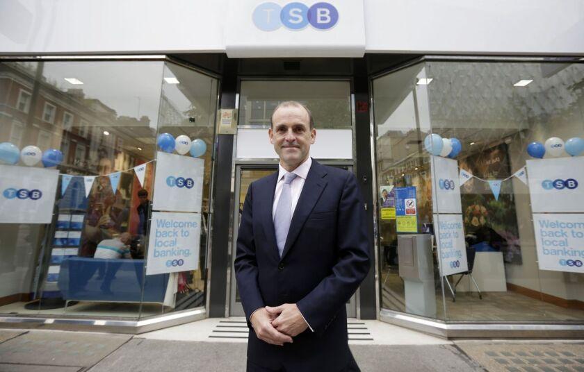 TSB CEO.jpg