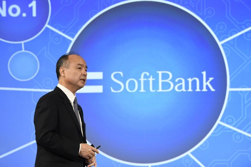 SoftBank AI.jpg