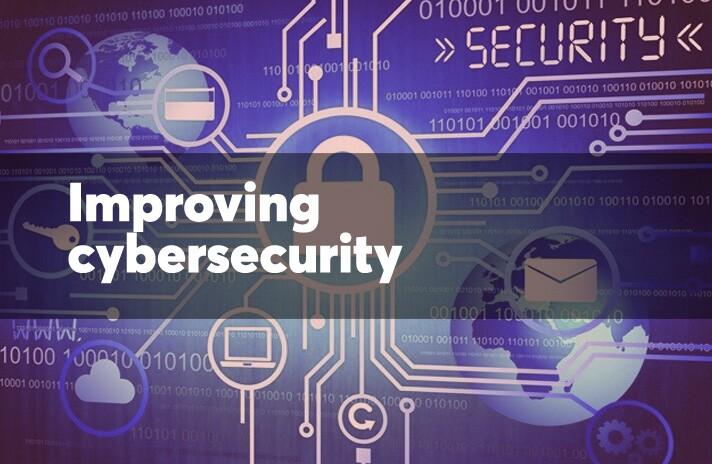 HDM-061517-Cybersecurity.jpg