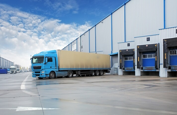 Transportation-and-Warehousing.jpg