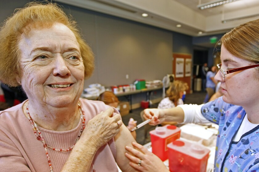 Flu.Bloomberg.12.4.jpg