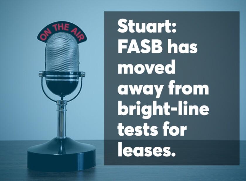 Rich Stuart leasing podcast screen