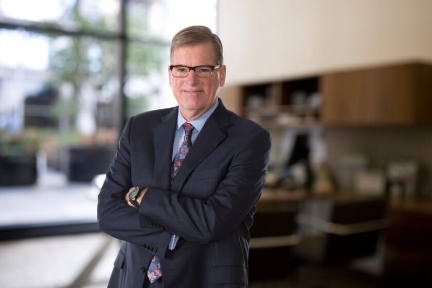 Bernie Clark Schwab Advisor Services 0215 iag