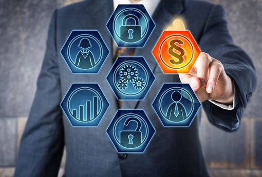 14-top-platforms-for-governance,-risk-and-compliance.jpg