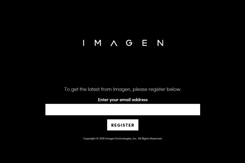 4-Imagen-CROP.png