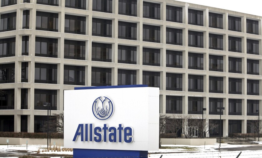 DI-AllstateOffices_03282017