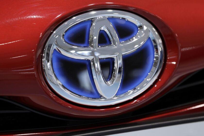 Toyota 10.jpg