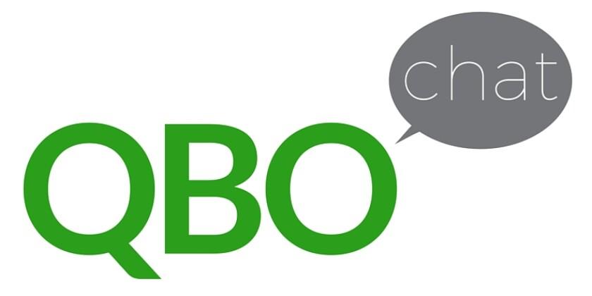 qbochat-logo=2018