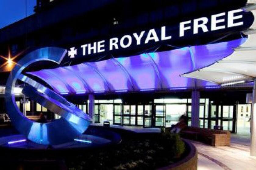 Royal Free Hospital Trust.jpg