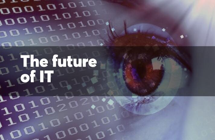 HDM-062017-FutureIT.jpg
