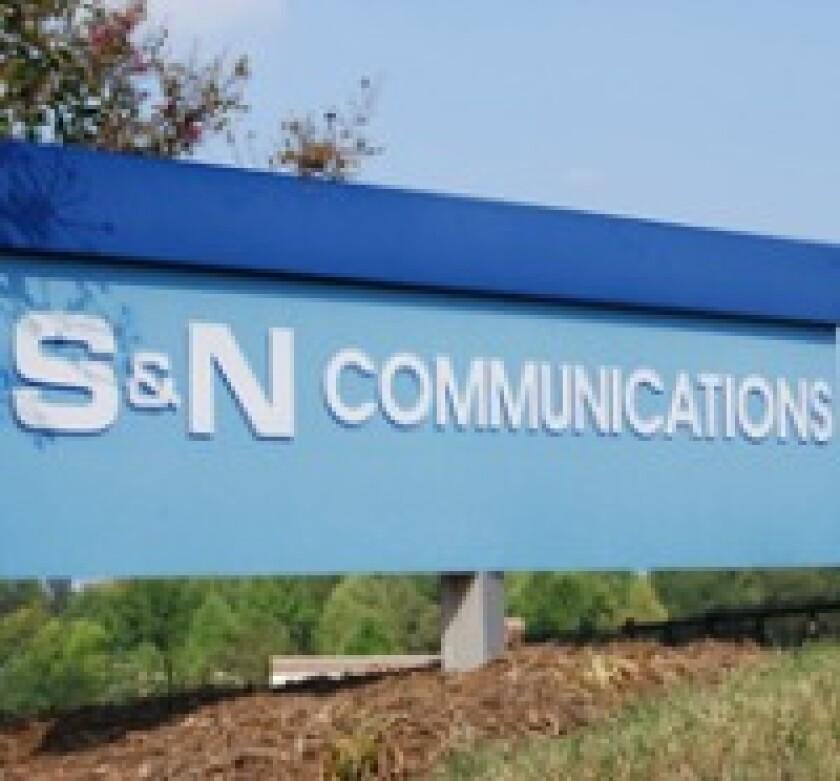 sn-communications.jpg