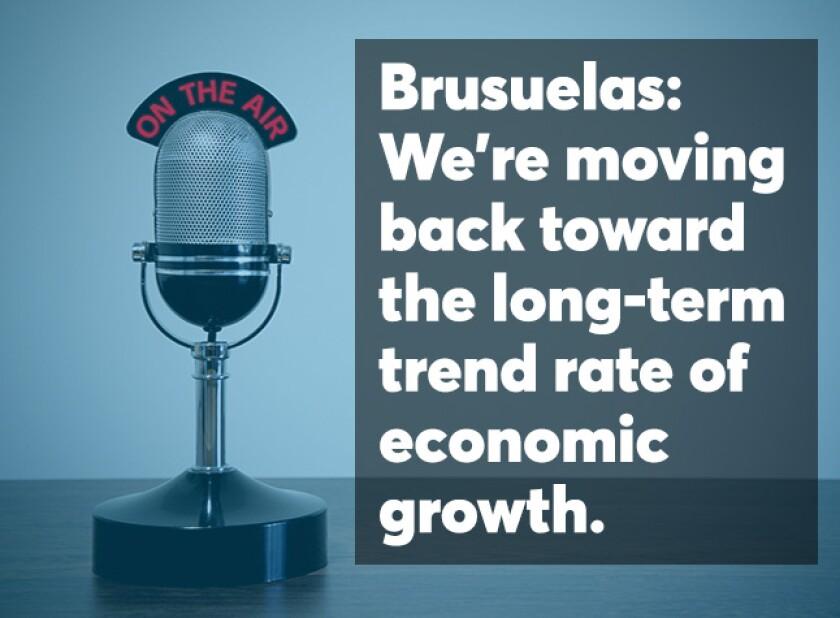 Brusuelas podcast screen Feb 2019